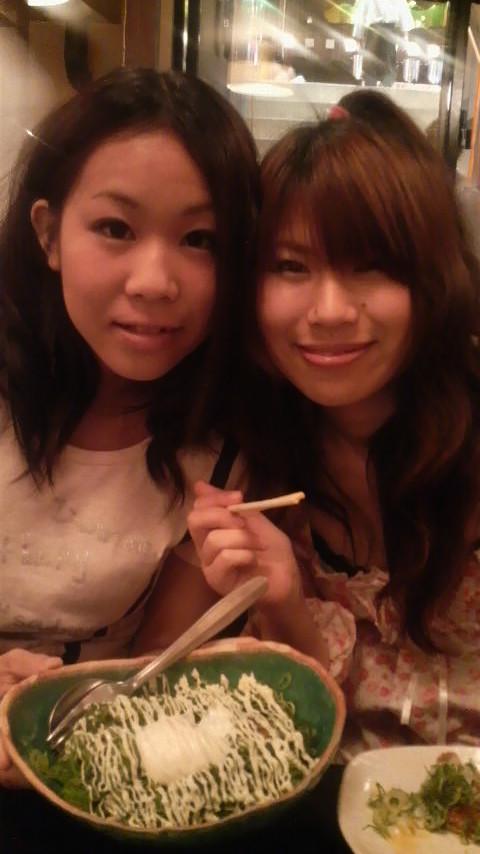 ☆幸せな夕食☆