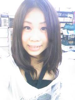 ☆H&Aさんミラクルさん☆