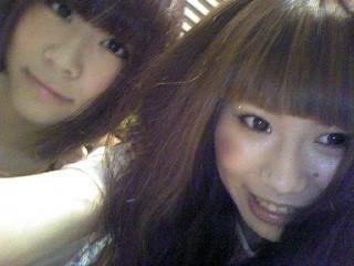 ★thanks!☆
