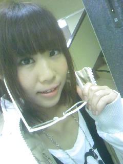 ☆MagicBox vol5★