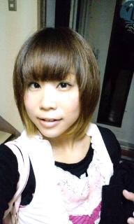 ☆HAPPYDAY★