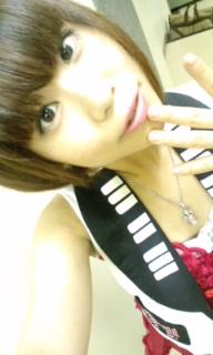 Fw: ☆ガクブル★